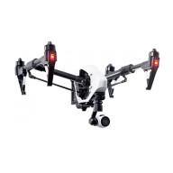 Drone Multikopter Havadan Video Çekimi