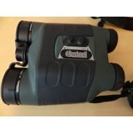 Bushnell 1st Generation Night Vision Binocular 2.5x 42mm