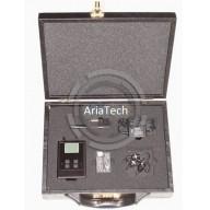 Dijital GSM Dinleme Cihazı ve Gps Takip Cihazı Tespit Dedektörü