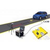 Araç Altı Görüntüleme Sistemi - Portable