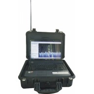 GSM Monitoring System