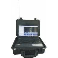 Böcek Arama Tarama Tespit Cihazı-13 GHz