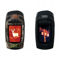 Portable Kompakt Termal Kamera Cihazı