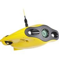 Gladius Mini Su Altı Drone Multikopter-100 Mt