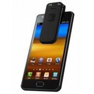 GSM Telefon Kripto Cihazı