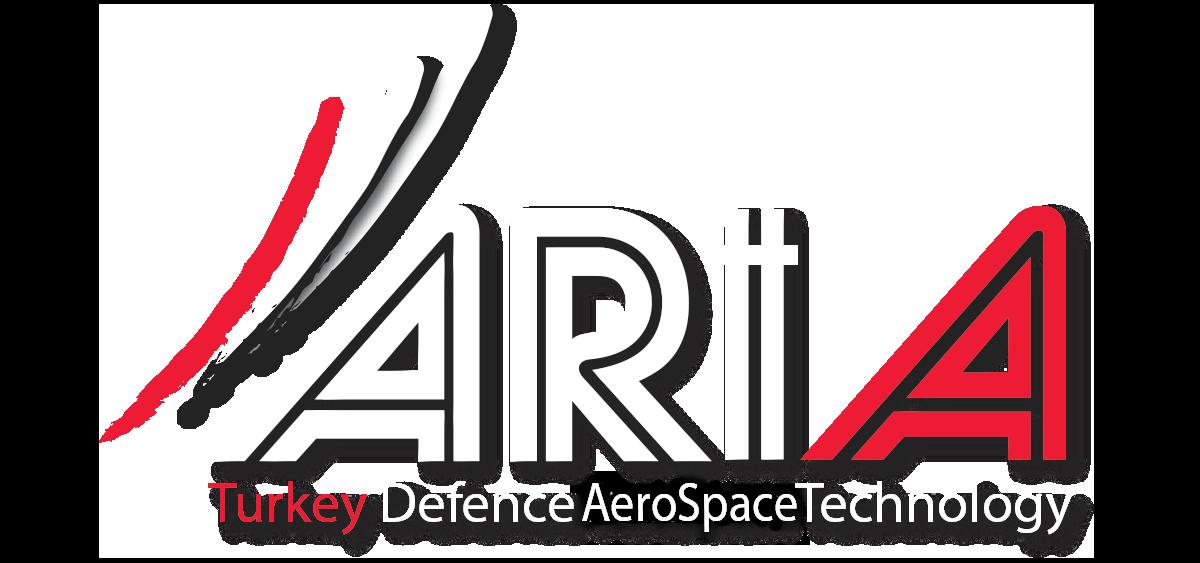 AriA  Savunma & Teknoloji || TURKEY Defense AeroSpace Technology / 2007-2019 Tüm Hakları Saklıdır.